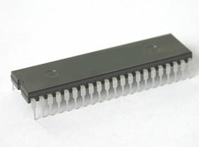 M27C322-100F1, Интегральная микросхема памяти EPROM [CDIP-42]