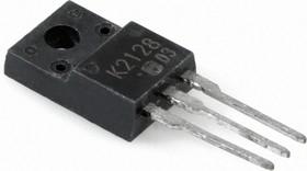 2SK2128, N-канальный MOSFET транзистор, высокоскоростной ключ