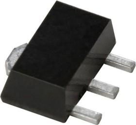 2SB1132, Транзистор PNP 32В 1А [MPT-3]