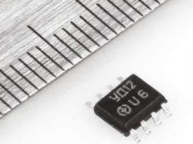 КФ140УД1208, Микромощный операционный усилитель с регулируемым потреблением мощности