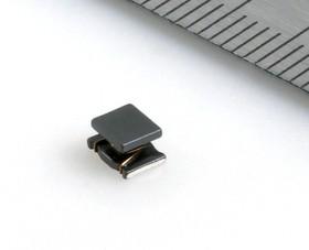 LQH32MN561K, 560 мкГн, 1210, 10%, Индуктивность SMD