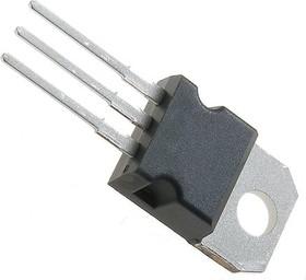 2SC2344, Транзистор NPN 160В 1.5А [TO-220AB]