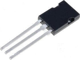 L78M15CX, Регулятор положительного напряжения, 0.5А,15В, SOT82