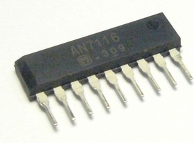 AN7116