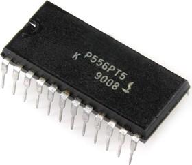 КР556РТ5 (90-97г), ППЗУ 512 х 8 (IP3604)