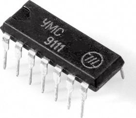 УМС7-02