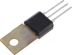 BF869, Высоковольтный NPN биполярный транзистор, выходные каскады видеоусилителей ТВ