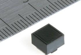 LQH66SN221M, 220 мкГн, 2525, 20%, Индуктивность SMD