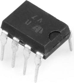 Фото 1/2 К293ЛП1 (00-07г), Оптоэлектронный переключатель-инвертор