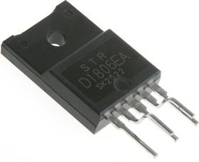 STRD1806EA, Импульсный регулятор напряжения