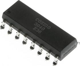KP3040SB, Оптопара транзисторная [SO-16]