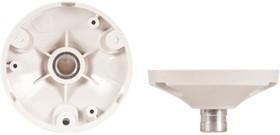 XVCZ01, 40mm plastic fixing plate