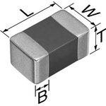 Фото 2/2 AVR-M1005C080MTAAB, 5.5 В, 0.04 Дж, Варистор