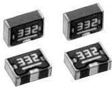 ACF321825-470-TD01, EMI Filter T-Circuit 25dB 0.3A 20VDC Flat Style SMD T/R