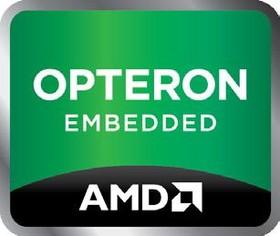 AEV66CHDK23GME, MPU AMD Athlon 2.8GHz