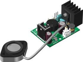 NB-80E-01-H, Ultrasonic Humidity Sensor
