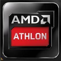 AEN36LLAV23GME, MPU Athlon™ II Neo 1.3GHz