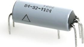 РЭС55А РС4.569.600-10.02, (10В), Реле