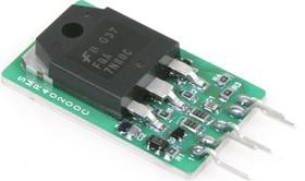 SMR40200C KIT, Импульсный регулятор напряжения ТВ, [SMPS]