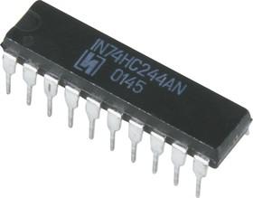 Фото 1/2 К176ТМ1 (90-97г), 2 D-триггера (CD4003E)