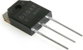 2SD1047C