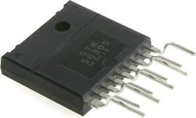 STRS6309, Импульсный регулятор напряжения, источники питания ТВ