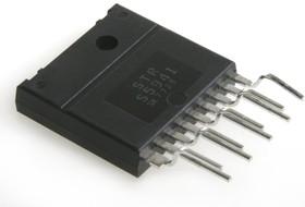 STRS5941, Импульсный регулятор напряжения