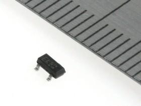 Фото 1/4 BCX41, Транзистор NPN 125v 1.0A h =63min, [SOT-23]