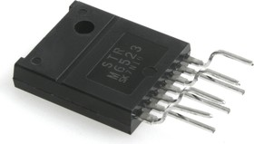 STRM6523, Регулятор напряжения, устройства бытовой техники