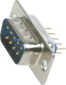 DPBS-9M-S (DS1034 09M), Вилка на плату 9pin