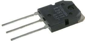 2SK2611, Транзистор, N-канал [TO-3P]
