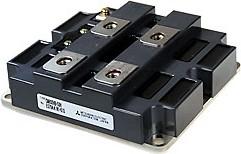 Фото 1/2 CM800HB-50H, 1 HV-IGBT 2500V 800A