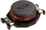 Фото 1/2 SDR2207-101KL, 100 мкГн, Индуктивность SMD