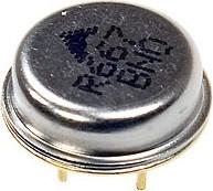 B39421-R667 -B110, SAW res 423.22MHz