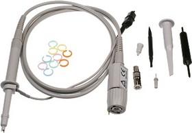 Фото 1/2 HP-6501R (P6501R/Pro), Щуп к осциллографу с делителем 1:10 500МГц
