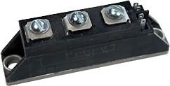 МТТ4-80-10