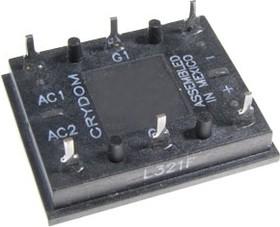 Фото 1/2 L321F, 15А/120V диодно-тиристорный модуль