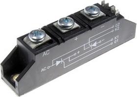 Фото 1/2 F1857SD1400, 55A/530VAC силовой модуль