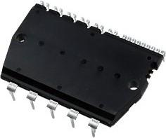 Фото 1/2 PS21352-G, IPS 600Вх1Ф 0.2кВт 15кГц