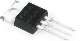RFP50N06