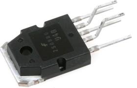 KA2S0880, Импульсный регулятор напряжения