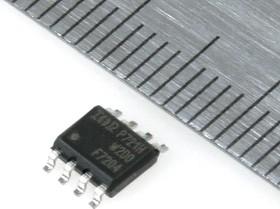 Фото 1/3 IRF7204PBF, Транзистор, P-канал 20В 5.3А [SO-8]