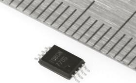 IRF7705TRPBF, Pкан -30В -6.0А TSSOP-8