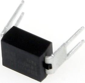 Фото 1/3 IRFD024PBF, Транзистор, N-канал 60В 2.45А [HD1]