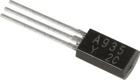 2SA935, TO92