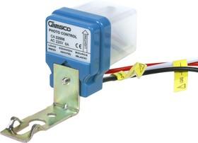 CA-22006, Автомат освещения 6А