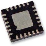 Фото 3/3 PCA9535BS,118, Расширитель I/O, 16бит, 400 кГц, I2C, SMBus, 2.3 В, 5.5 В, HVQFN