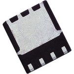 SIR846BDP-T1-RE3, Силовой МОП-транзистор, N Канал, 100 В, 65.8 А, 0.0066 Ом ...
