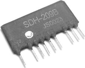 SDH209B, Микросборка импульсного источника питания, ТВ