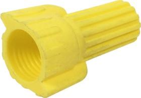 Фото 1/2 SW-Y11, Колпачок соединительный для провода, 8.5мм